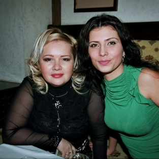 Презентация сайта www.reporter.dp.ua 10.12.2004