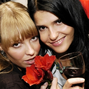 Love Party 20.05.2006