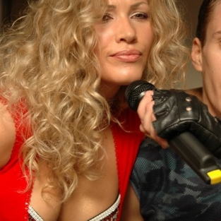 DJ Benzina 13.11.2004