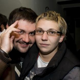 Helloween 31.10.2009