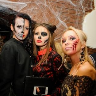 Halloween 27.10.2012