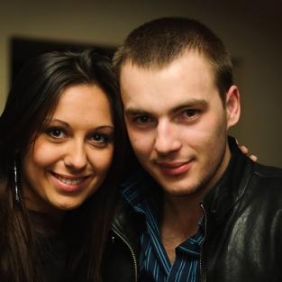 Клиника счастья 01.04.2011